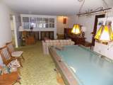 4830 Dell View Court - Photo 15