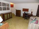 4830 Dell View Court - Photo 16