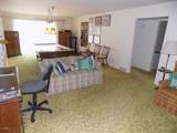 4830 Dell View Court - Photo 17