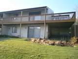 4830 Dell View Court - Photo 2