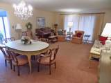 4830 Dell View Court - Photo 4