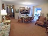 4830 Dell View Court - Photo 9