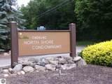 131 North Shore Drive - Photo 2