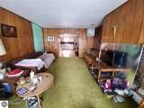 11164 Pogy Lake Drive - Photo 8