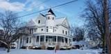 407 Home Street - Photo 1