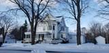 407 Home Street - Photo 3