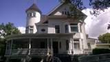 407 Home Street - Photo 5