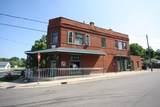 11011 Norscott Street - Photo 1