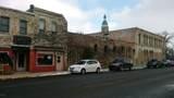 2 Howell Street - Photo 2