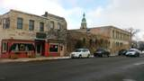 2 Howell Street - Photo 3