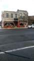 2 Howell Street - Photo 5