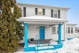 3409 Plainfield Avenue - Photo 10