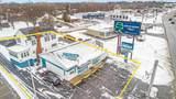 3409 Plainfield Avenue - Photo 35