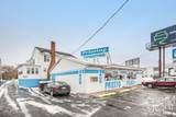 3409 Plainfield Avenue - Photo 4