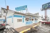 3409 Plainfield Avenue - Photo 5