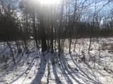 Driftwood Drive - Photo 2
