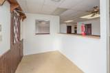 110 Walnut Street - Photo 19