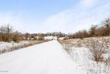 10619 County Line Road - Photo 8