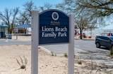 903 Lions Park Drive - Photo 27