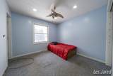 10620 Edgerton Avenue - Photo 16