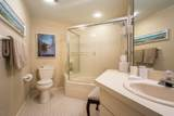 810 Harbor Drive - Photo 22