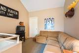 810 Harbor Drive - Photo 24