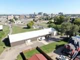 530 Kalamazoo Avenue - Photo 1