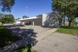 530 Kalamazoo Avenue - Photo 12