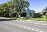 530 Kalamazoo Avenue - Photo 2