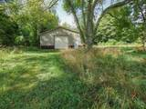 3462 Snow Farm Lane - Photo 4