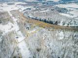 TBD River Bluffs Drive - Photo 11