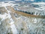 TBD River Bluffs Drive - Photo 12