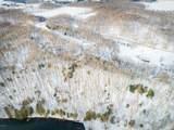 TBD River Bluffs Drive - Photo 13