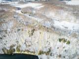 TBD River Bluffs Drive - Photo 14