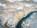 TBD River Bluffs Drive - Photo 15