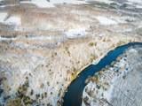 TBD River Bluffs Drive - Photo 18