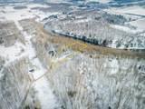TBD River Bluffs Drive - Photo 19