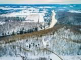 TBD River Bluffs Drive - Photo 4