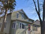 803 Court Street - Photo 18