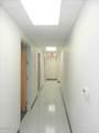 1161 Napier Avenue - Photo 22