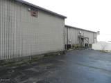 1161 Napier Avenue - Photo 4