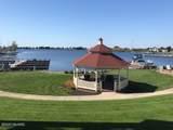 226 Lakeside Drive - Photo 26