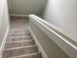 1748 Carlisle Drive - Photo 10