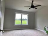 1748 Carlisle Drive - Photo 11