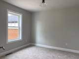 1748 Carlisle Drive - Photo 14