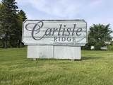 1748 Carlisle Drive - Photo 9