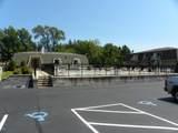 3616 Lakeshore Drive - Photo 14