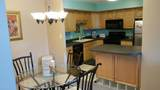 3616 Lakeshore Drive - Photo 3