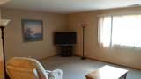 3616 Lakeshore Drive - Photo 6