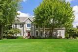 3163 Estates Drive - Photo 1